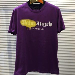 PALM ANGELS T SHIRT